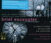 Brief Encounter [Import]