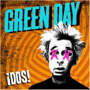 Dos [Explicit Content] , Green Day