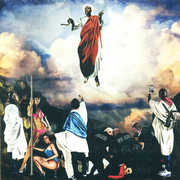 You Only Live 2wice [Explicit Content] , Freddie Gibbs