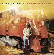 Freight Train , Alan Jackson