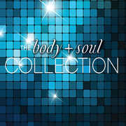 Body & Soul: Infomercial Set /  Various , Various Artists
