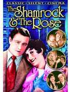 The Shamrock & The Rose , Mack Swain
