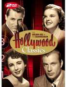 Hollywood Classics: The Golden Age of the Silverscreen , Gary Cooper