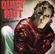Metal Health , Quiet Riot