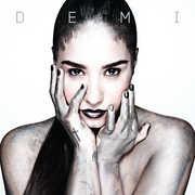Demi , Demi Lovato