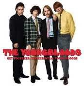 Get Together: The Essential Youngbloods , The Youngbloods