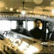 Hot Lunch , Asylum Street Spankers