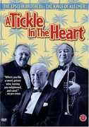 Tickle in the Heart , Julius J. Epstein