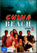 China Beach Season 2 [Import]