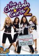 The Cheetah Girls 2 , Raven Symone