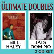 Ultimate Doubles , Bill Haley
