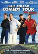 Blue Collar Comedy Tour: The Movie , David Alan Grier