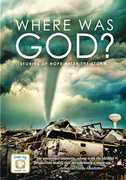 Where Was God? Stories Of Hope After The Storm , Micah Brown