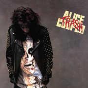 Trash , Alice Cooper