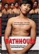 Bathhouse , Andoy Ranay