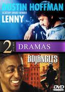 Lenny /  Bojangles , Gregory Hines