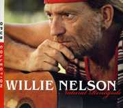 Natural Renegade , Willie Nelson