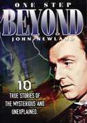 One Step Beyond: Volume 1 , Addison Richards