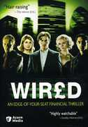 Wired , Rizwan Ahmed