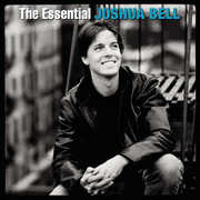 Essential Joshua Bell , John Corigliano