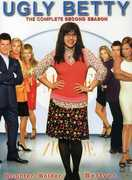 Ugly Betty: The Complete Second Season , Judith Light