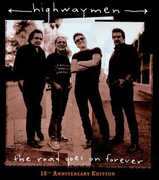 Road Goes on Forever , The Highwaymen