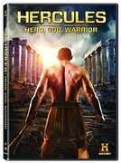 Hercules: Hero, God, Warrior