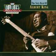 Very Best of Albert King , Albert King