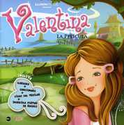 Valentina [Import] , Soundtrack