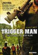 Trigger Man , James Felix McKenney