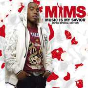 Music Is My Savior Special Edition [Import] , MIMS