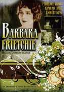 Barbara Frietchie , Edmund Lowe
