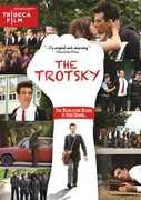 The Trotsky , Jay Baruchel