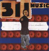 Music , 311