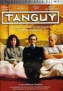 Tanguy [Import] , André Dussollier