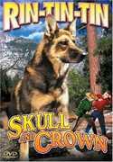 Skull and Crown , Rin Tin Tin, Jr.