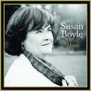 Hope , Susan Boyle
