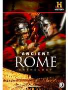 Ancient Rome Anthology