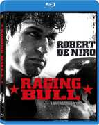 Raging Bull [Widescreen] , Cathy Moriarty