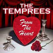 From The Heart , The Temprees