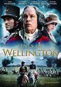 Lines of Wellington , Vincent Lindon