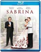 Sabrina (1954) , Humphrey Bogart