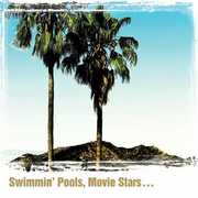 Swimmin' Pools, Movie Stars... , Dwight Yoakam
