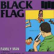 Family Man , Black Flag