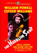 The Hoodlum Saint , William Powell