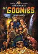 The Goonies , Sean Astin