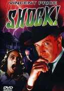 Shock (1946) , Vincent Price