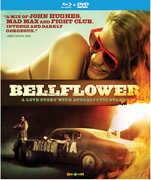 Bellflower , Evan Glodell