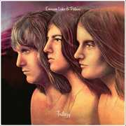 Trilogy , Emerson, Lake & Palmer