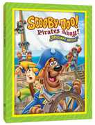 Scooby-Doo Pirates Ahoy , Casey Kasem